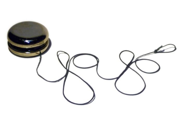 yo-yo-1526557-1279x816
