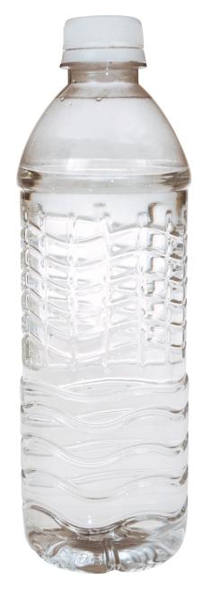 bottled-water-1324732-639x1808
