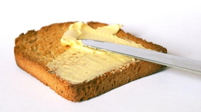 bread-pain-et-biscottes-5-1328013-1278x712