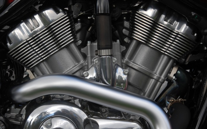 engine-1448154-1278x800