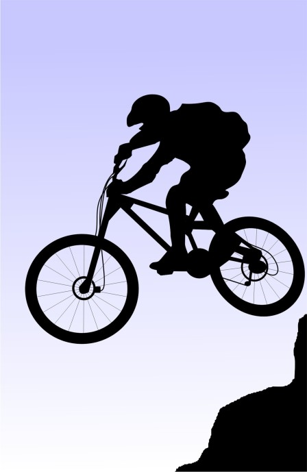 cycling-continue-2-1428239-1279x1967