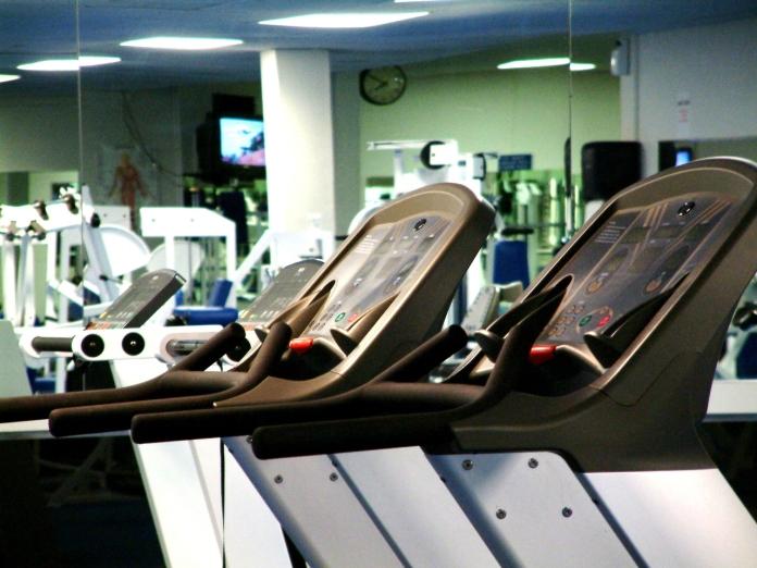 fitness-series-1-1467452-1280x960 (1)