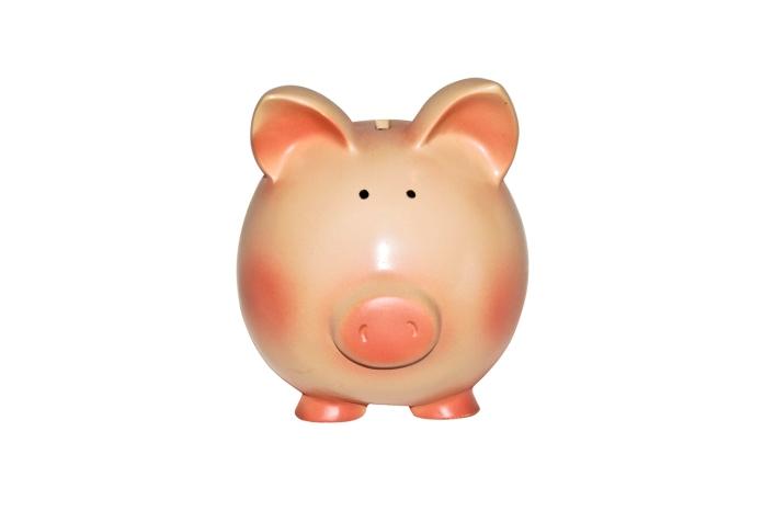 piggy-bank-1-1238373-1278x855