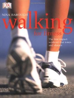 walking by nina barough