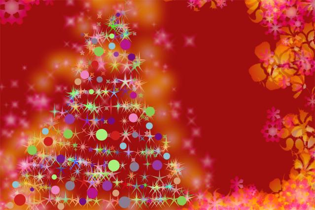xmas-smarties-tree-1170359-639x425
