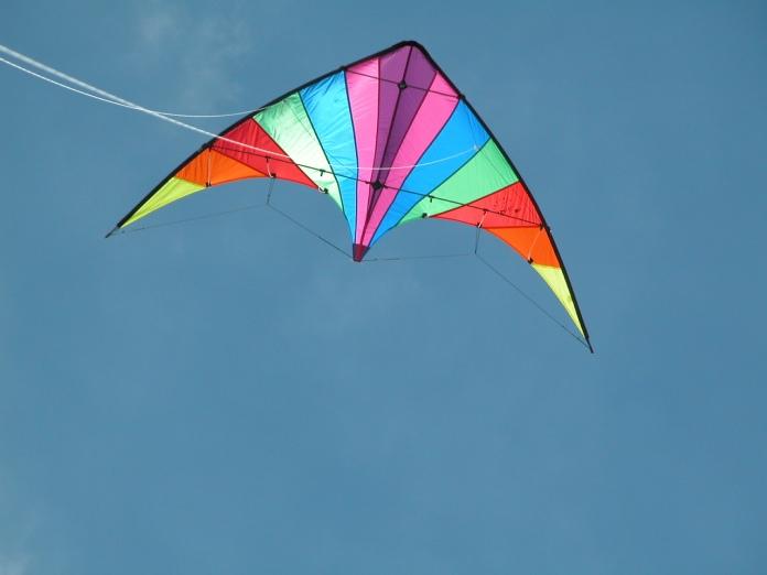 kite-2-1411319-1280x960