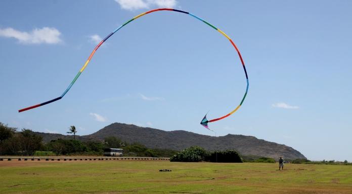 kite-flyer-1431372-1278x707