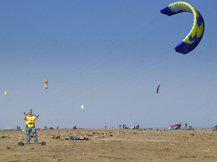 kite-rider-1376762-1279x955