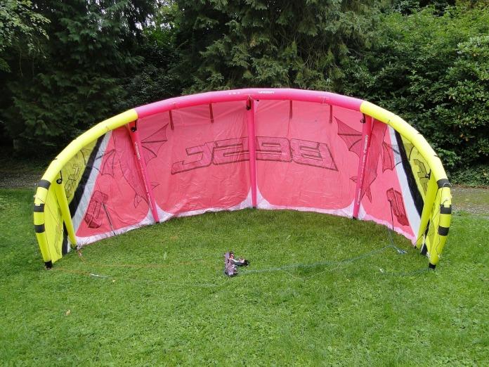 kiteboarding-172492_1280
