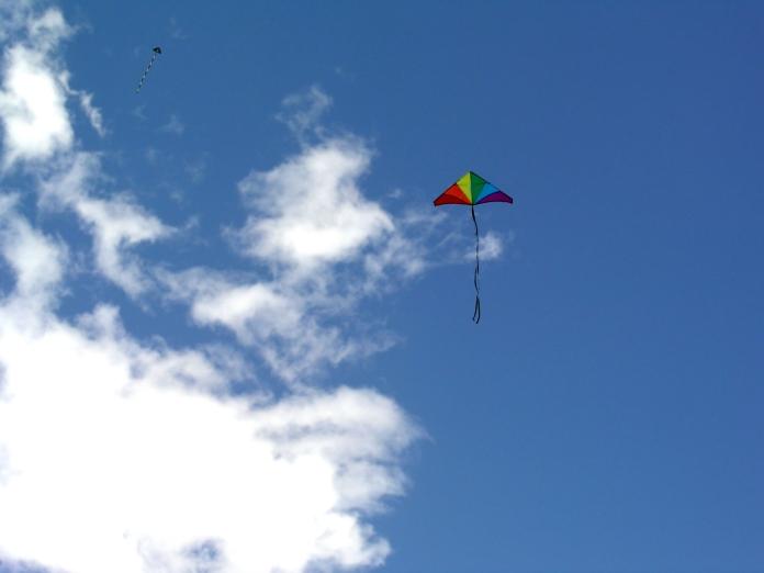 two-kites-1484668-1280x960