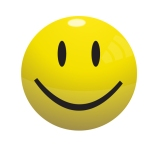 smiley-1306301-639x623